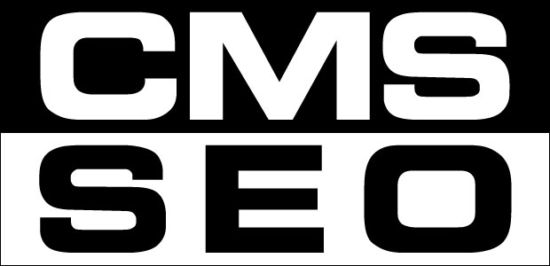 cms-seo_website