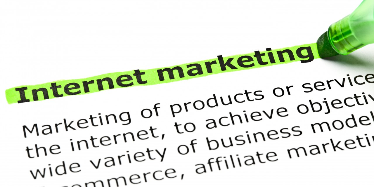 internet-marketing-for-small-businesses